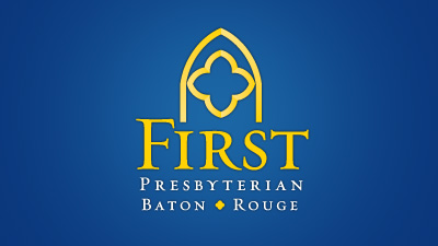 F_FirstPresLogo2b