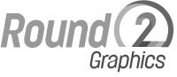 Round 2 Graphics
