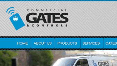 f_CommercialGates