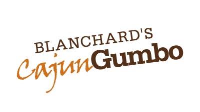 f_gumbo-logo