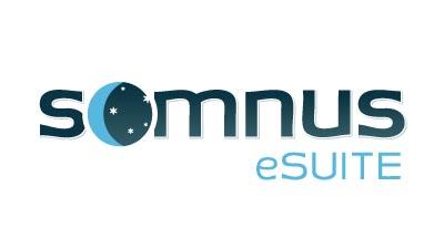 f_somnus-logo