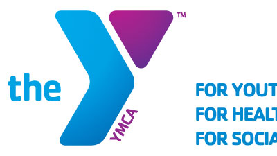 f_ymca_logo
