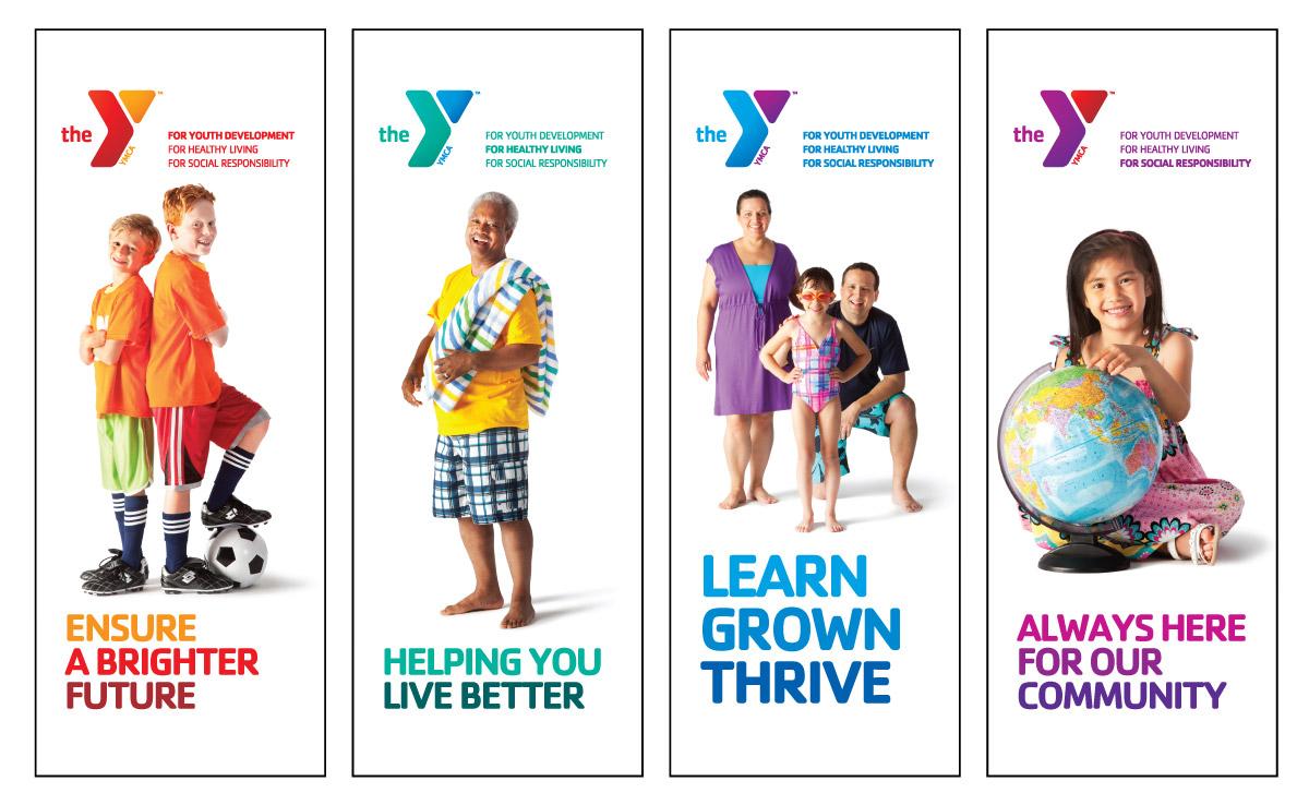 Baton Rouge YMCA